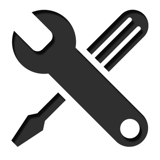 panel large png icon
