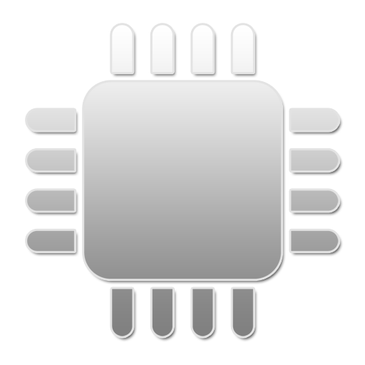 device large png icon