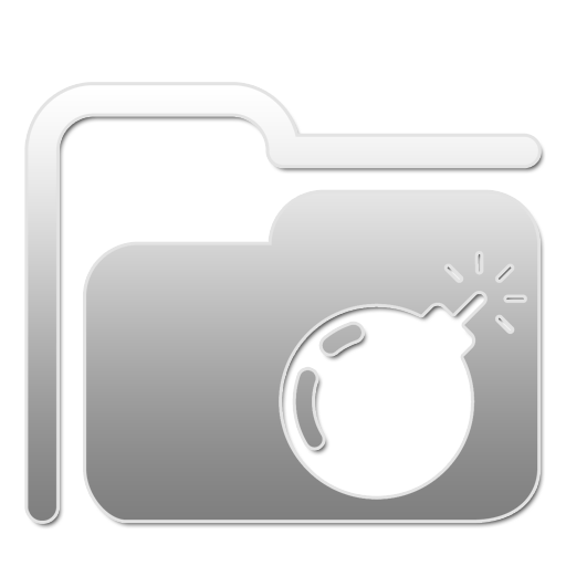game large png icon