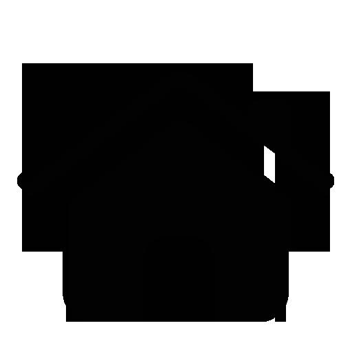 Bildergebnis für homepage symbol