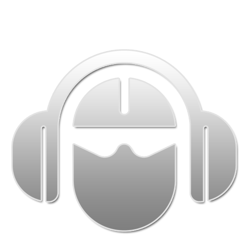 imusic large png icon