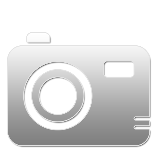iphoto large png icon