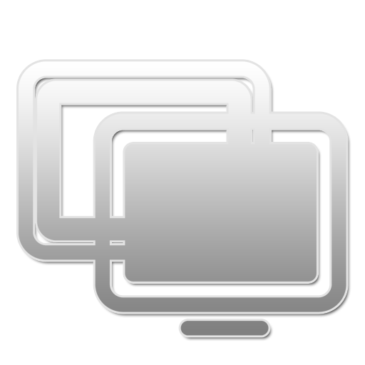 connection large png icon