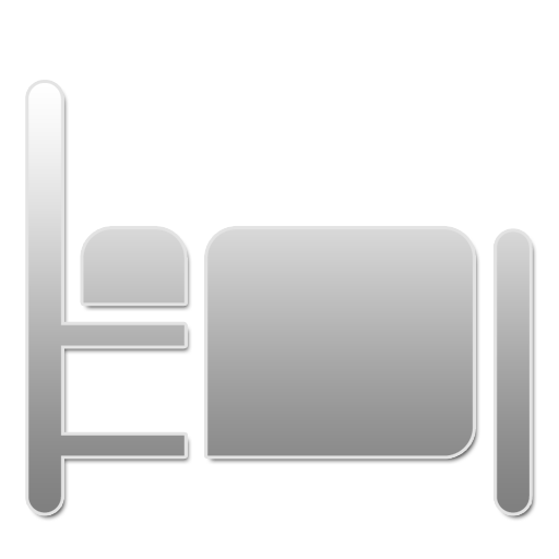 pci large png icon