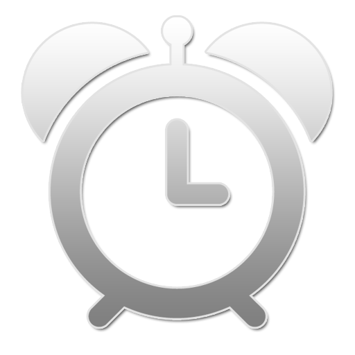 times large png icon