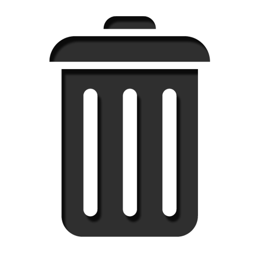 empty large png icon