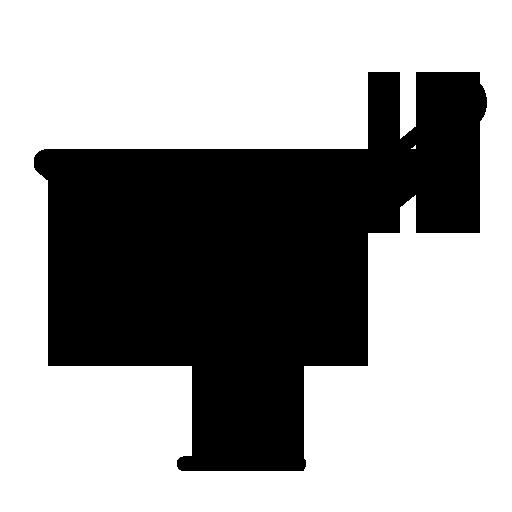 iluustartor large png icon
