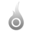 23 W large png icon