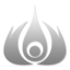 3 W large png icon