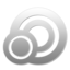 53 W large png icon