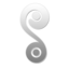 56 W large png icon