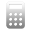 calculater large png icon