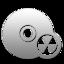 burning large png icon