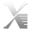 excel large png icon