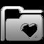 fevorite large png icon
