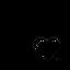Folder Fevorite large png icon