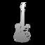 grageband large png icon