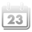 ical large png icon