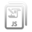 JS W large png icon