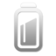 power large png icon