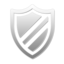 security large png icon