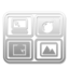 space large png icon