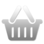 stack large png icon