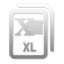 XL W large png icon
