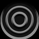 Circle 2 Png Icon