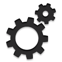 Machine Png Icon