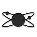 Scince Png Icon