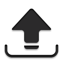 sign Png Icon