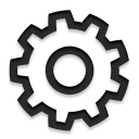 Work large png icon