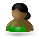 b1 png icon