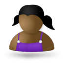 b7 png icon