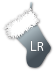 lr png icon