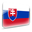 slovakia large png icon