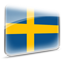 sweden large png icon