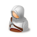 assassin png icon