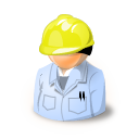 engineer png icon