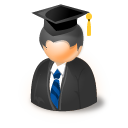 gradmale png icon