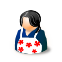 mom png icon