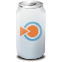 drink Png Icon