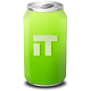 Drink Icontexto Png Icon