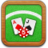 blackjack large png icon
