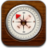 compass large png icon