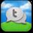 tweetie large png icon