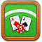 blackjack Png Icon