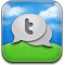 tweetie Png Icon