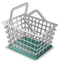 shoping png icon